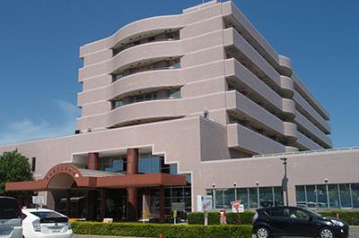病院見学についてのイメージ